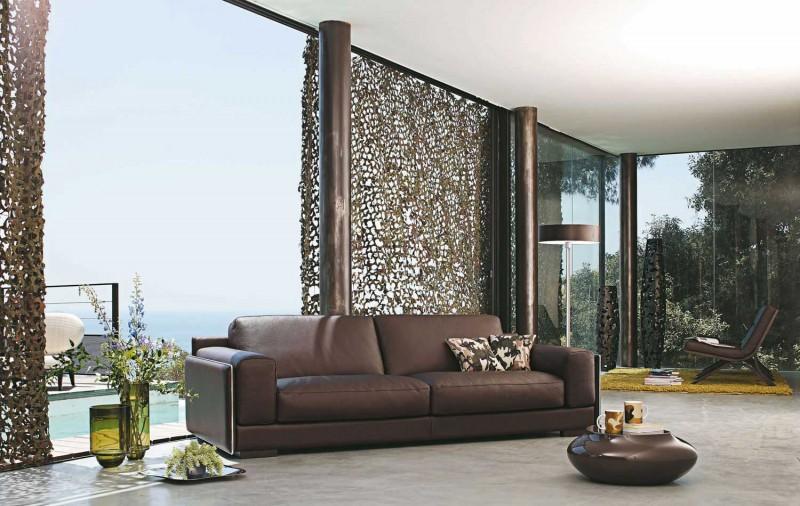 идеи-за-обзавеждане-на-хола-луксозни-мебели