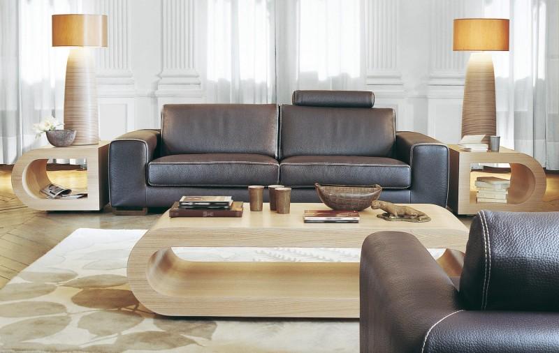 модерни-идеи-за-обзавеждане-на-хола-всекиднавна-дизайн