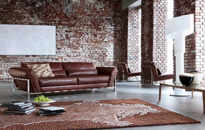модерни-идеи-за-обзавеждане-на-хола-декоративни-елементи-за-хола