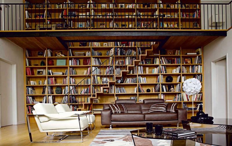 модерни-идеи-за-обзавеждане-на-хола-декоративни-решения-за-хола