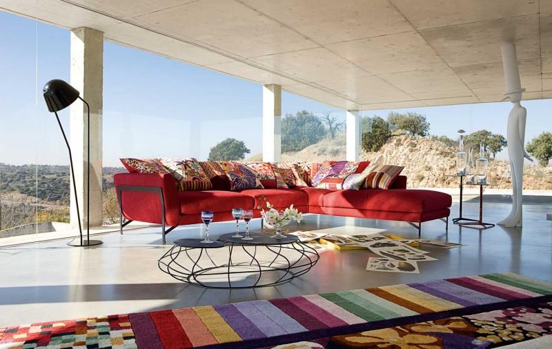 модерни-идеи-за-обзавеждане-на-хола-луксозни-решения-за-интериора-на-дома