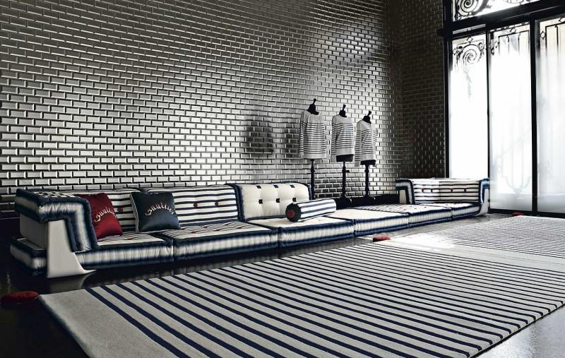 модерни-идеи-за-обзавеждане-на-хола-модерен-интериор-дизайн