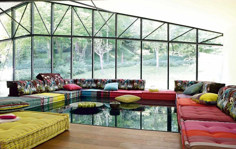 модерни-идеи-за-обзавеждане-на-хола-модерни-дизайн-идеи