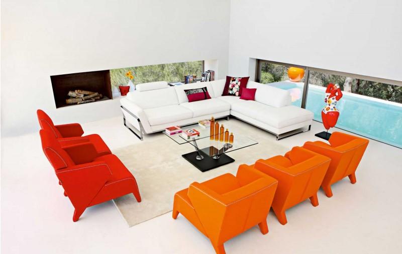 модерни-идеи-за-обзавеждане-на-хола-цветни-решения-за-интериора-на-дома