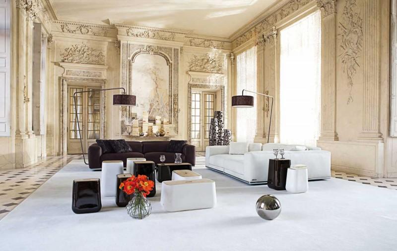 обзавеждане-на-хола-мебелен-дизайн