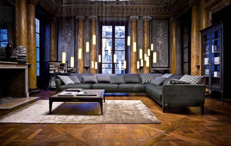 обзавеждане-на-хола-мебели