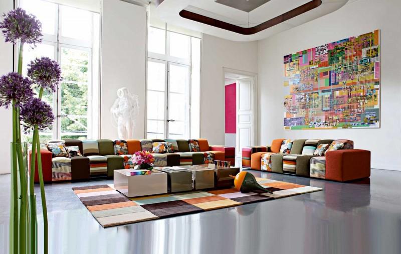 118-модерни-идеи-за-обзавеждане-на-хола-декоративни-елементи