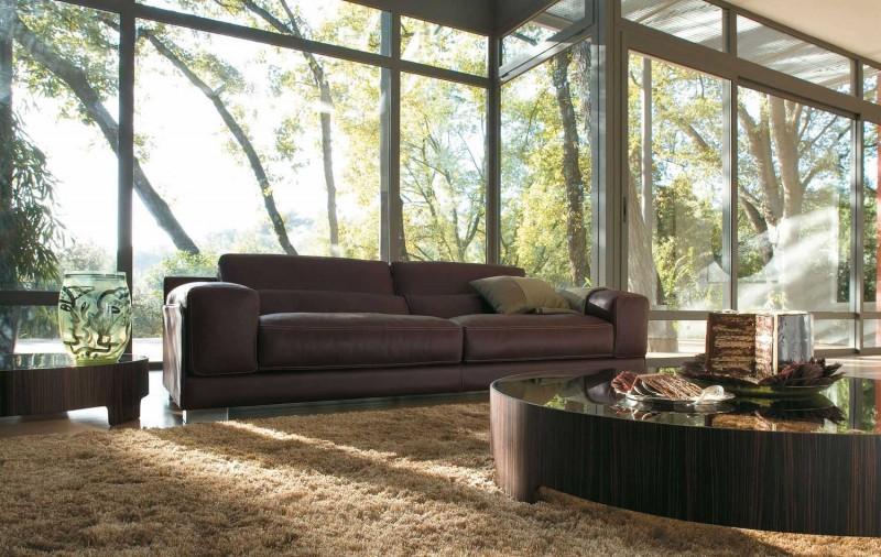 118-модерни-идеи-за-обзавеждане-на-хола-кожен-диван