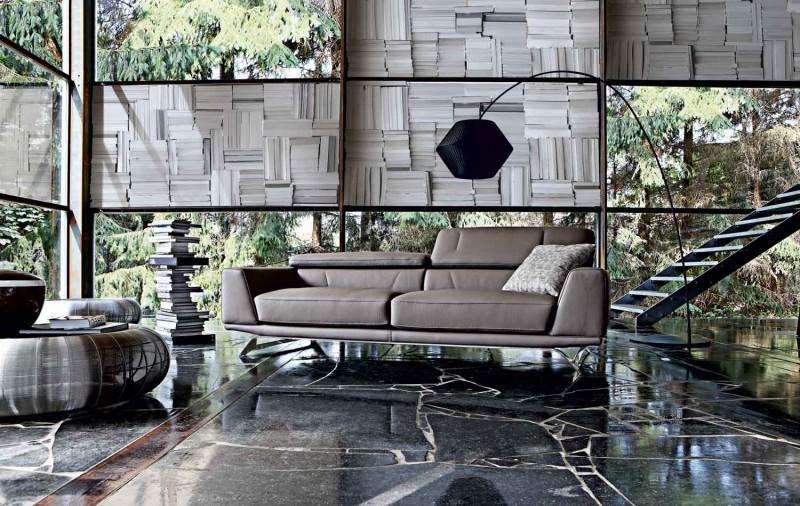 118-модерни-идеи-за-обзавеждане-на-хола-луксозен-интериор