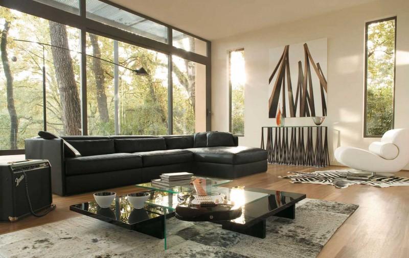 118-модерни-идеи-за-обзавеждане-на-хола-луксозна-кожена-мебел