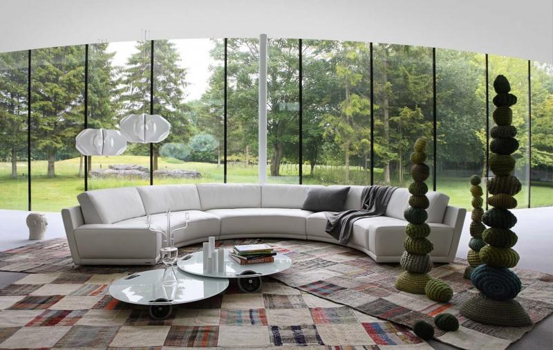 118-модерни-идеи-за-обзавеждане-на-хола-мебели