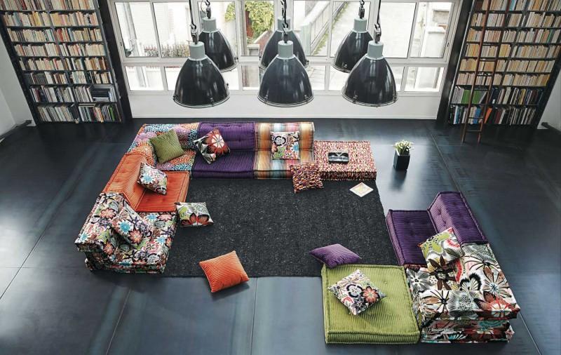 118-модерни-идеи-за-обзавеждане-на-хола-пъстри-елементи-от-декора