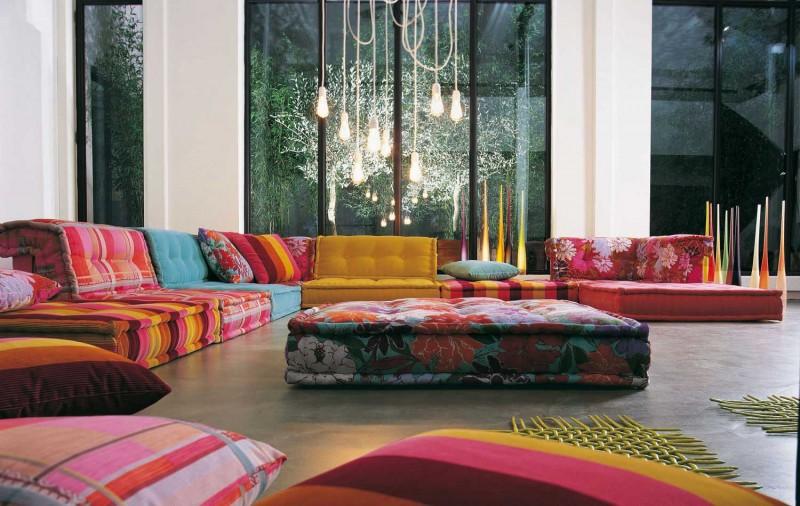 118-модерни-идеи-за-обзавеждане-на-хола-цветни-идеи-за-интериора