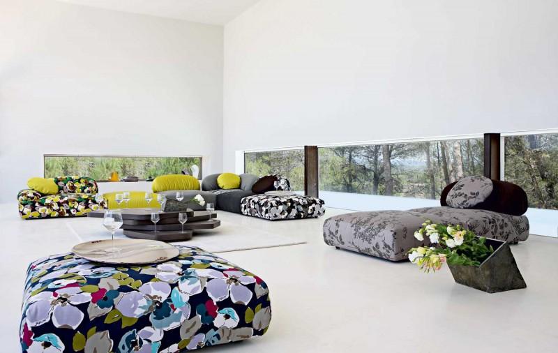 118-модерни-идеи-за-обзавеждане-на-хола-цветове-и-материи-в-хола