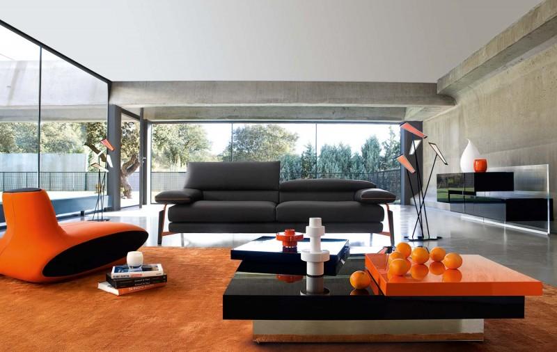 118-модерни-идеи-за-обзавеждане-на-хола-ярки-цветове
