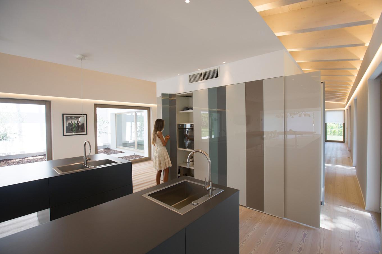 apartament-pokupka-i-prodajba-nedvijimi-imoti-burgas-qvist
