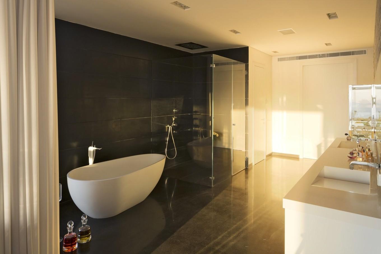 apartament-v-monolitna-sgrada