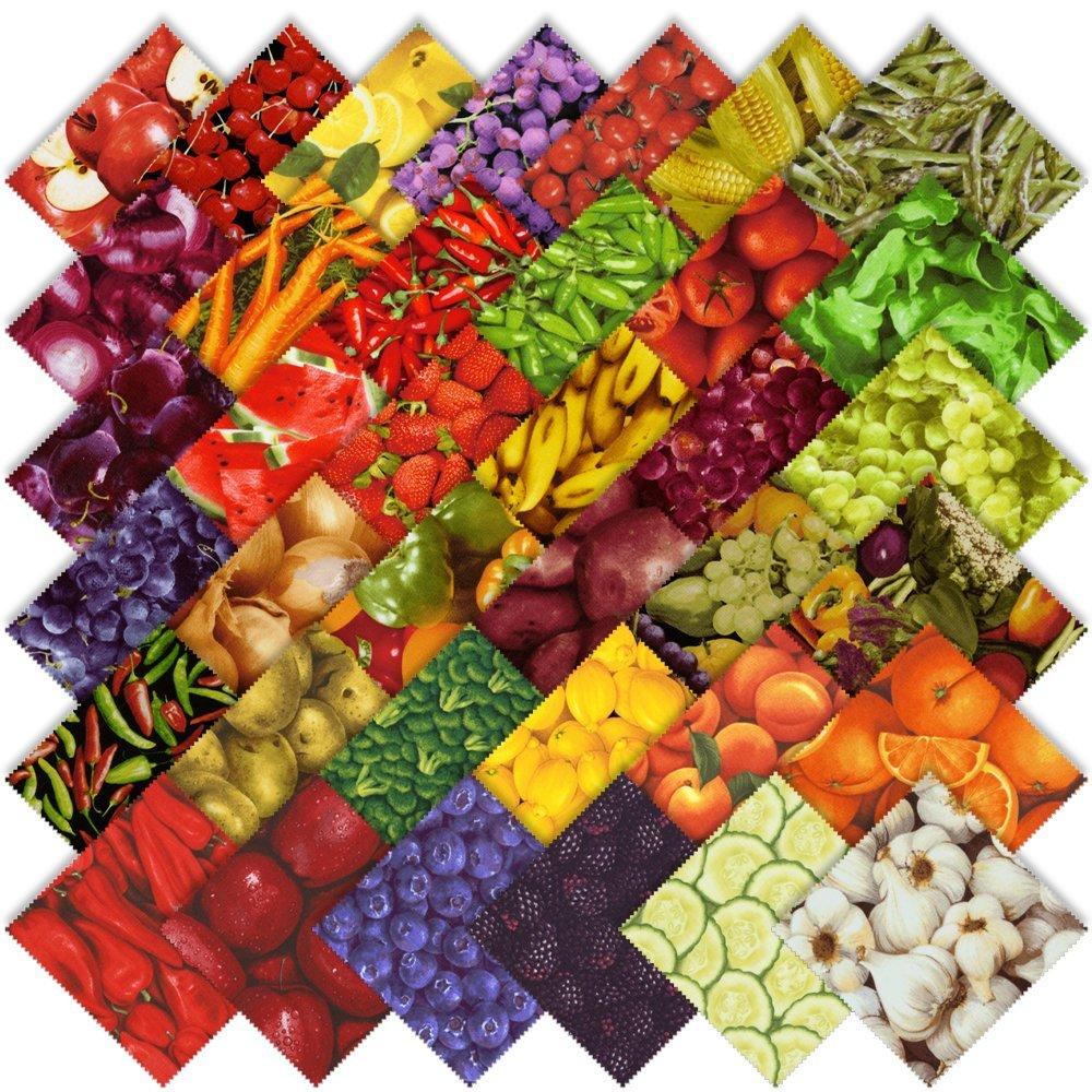 Esenna-dekoratsiya-na-doma-ta-kani-s-plodovi-motivi