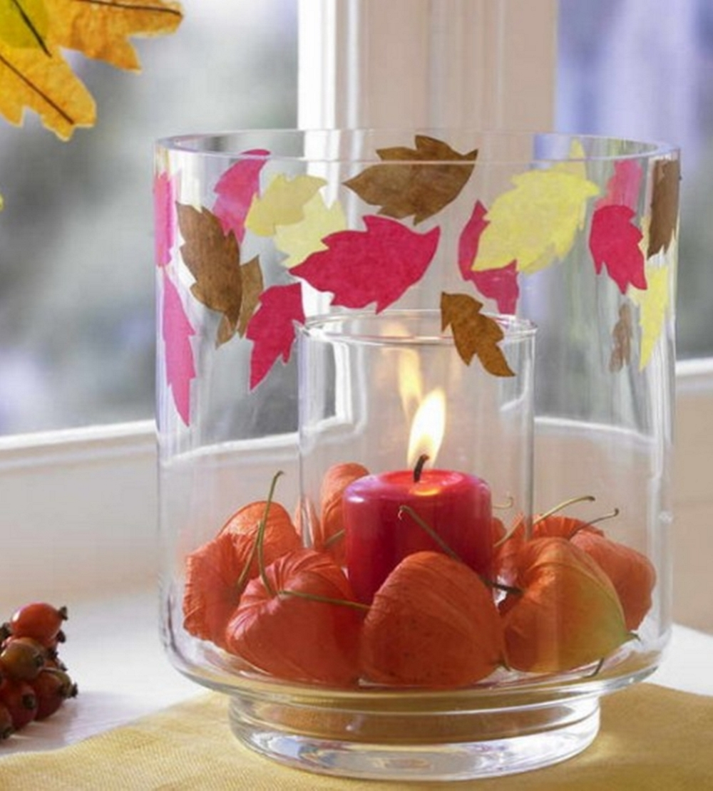 Esenna-dekoratsiya-s-plodove-dekorativni-ansambli