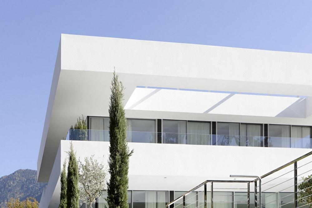 House-M-от-monovolume-architecture-+-design-архитектурни-детайли