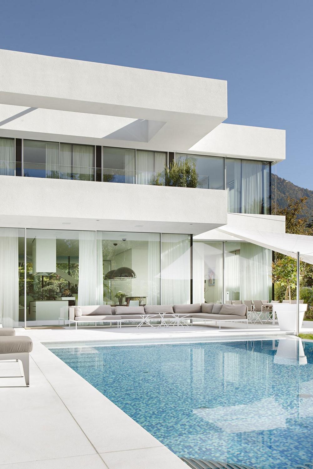 House-M-от-monovolume-architecture-+-design-екстериор