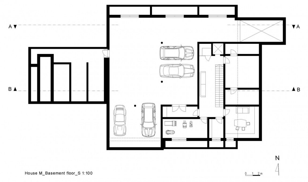 House-M-от-monovolume-architecture-+-design-план-на-основния-етаж