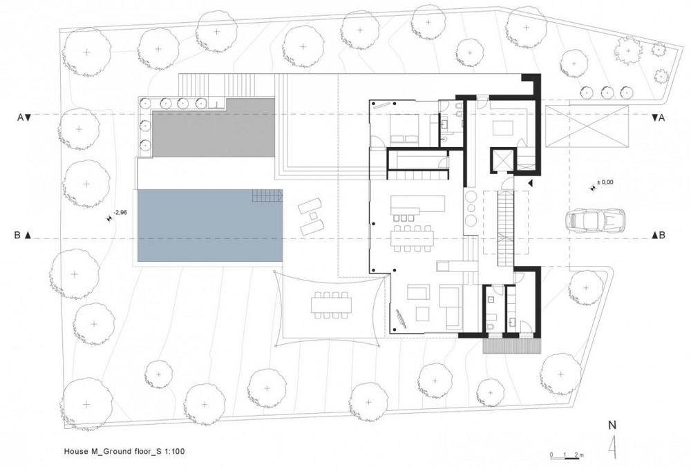 House-M-от-monovolume-architecture-+-design-план-на-приземен-етаж