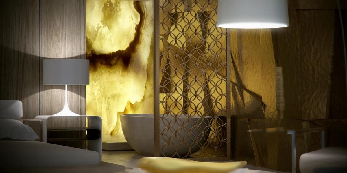 Luksozni-moderni-zhilishta-luksozen-dizajn-na-banya1