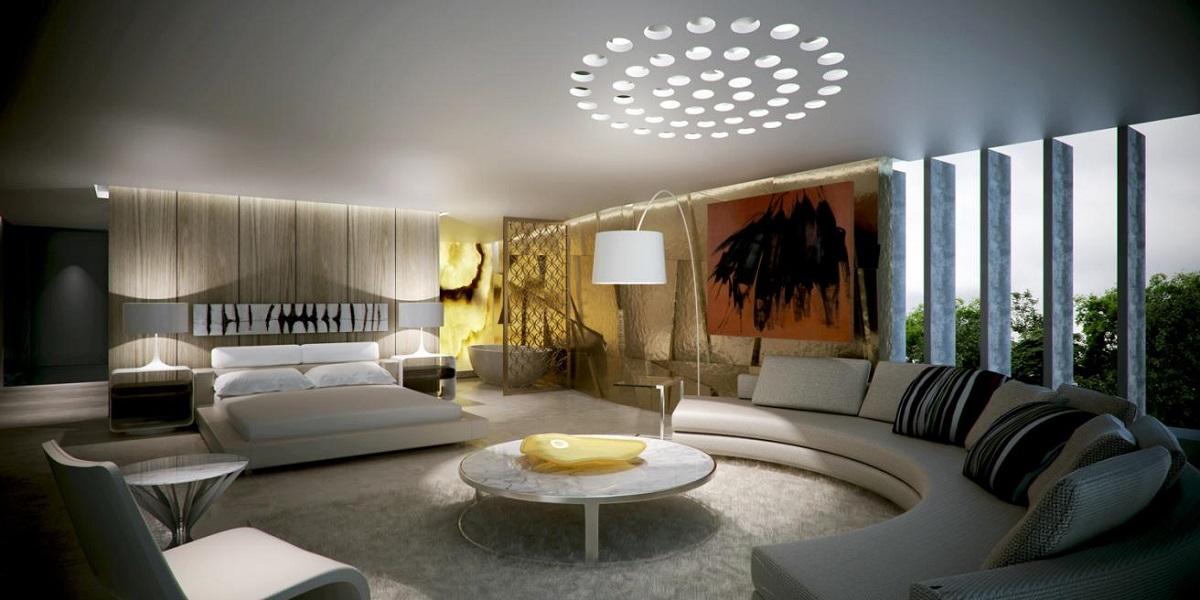 Luksozni-moderni-zhilishta-moderen-interior