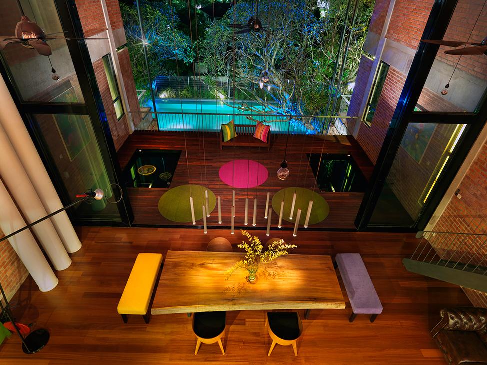 Moderen-eko-dom-v-Malajziya-moderen-interior