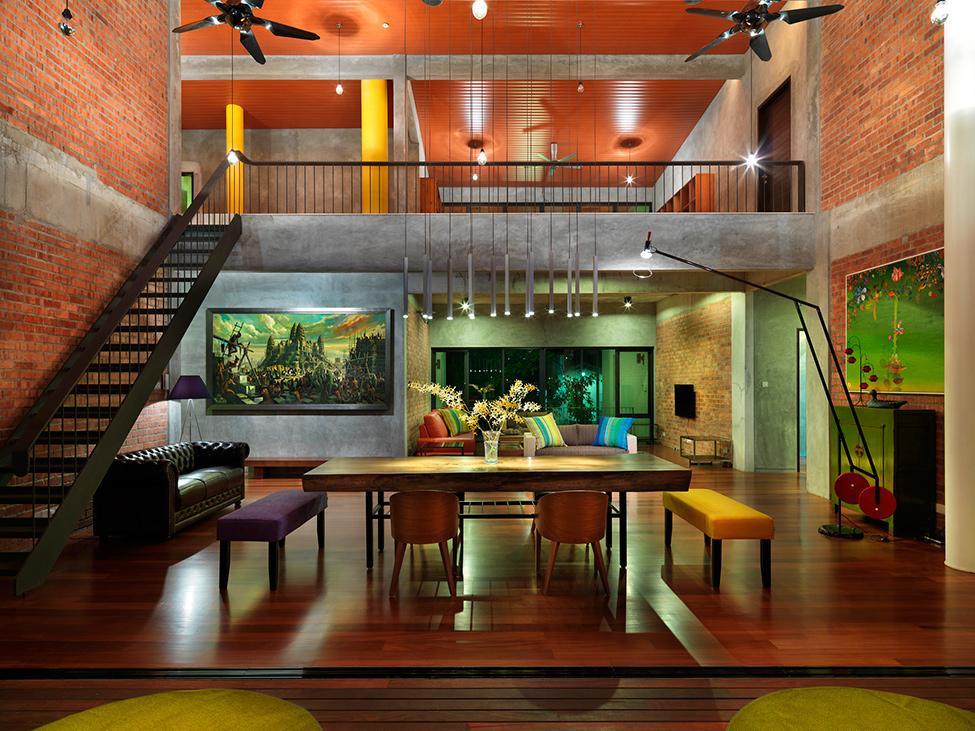S11-House-ot-ArchiCentre-Moderen-ekologichen-dom