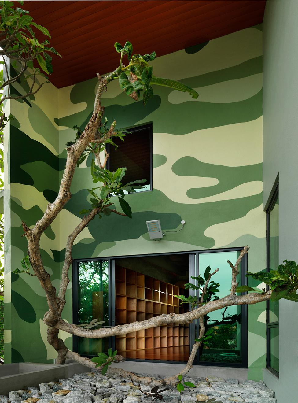 S11-House-ot-ArchiCentre-v-Malajziya