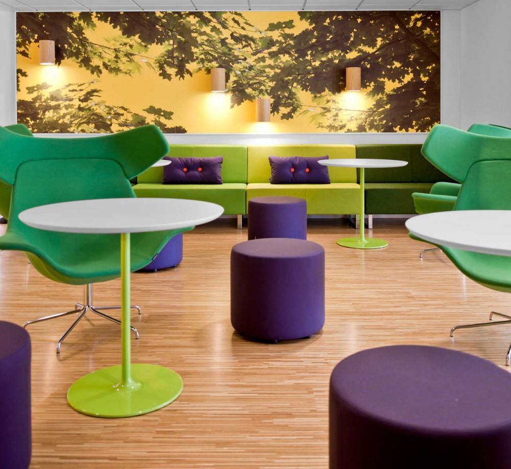 tsveten-interior-v-ofisa-ofis-dizajn-ot-ps-arkitektur